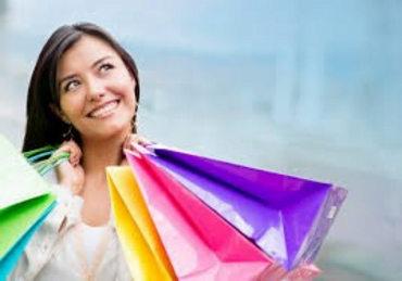 PPersonal Shopping Business